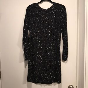 H&M Dresses - H&M dress